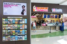 Ohio travel plaza images Why can 39 t america have nice rest stops eater jpg