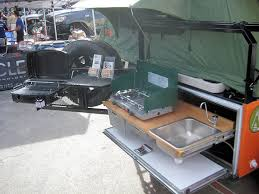 overland jeep kitchen optimize your next expedition jeep kitchen taco trd pro adds