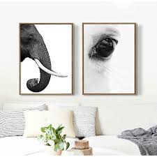 Modern Retro Home Decor Compare Prices On Elephant Eye Decor Online Shopping Buy Low