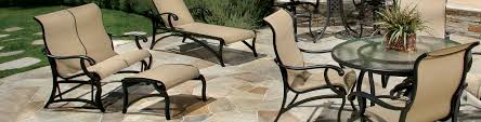 Patio Gliders Outdoor Chairs Outdoor Double Gliders Today U0027s Patio