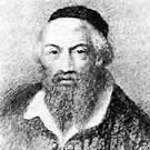 Rabbi Moses ben Israel Isserles - 122805_1_b