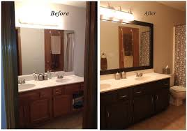 what paint is best for bathroom cabinets painting bathroom cabinets sometimes painting