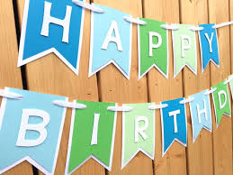 How To Make Birthday Decorations At Home Best 25 First Birthday Decorations Ideas On Pinterest