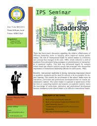 Invitation Card Format For Seminar The Nest Ips Seminar Tsegay Girmay