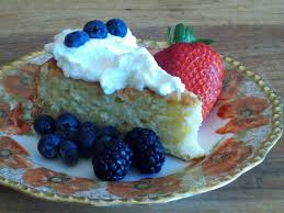 cupcake awesome how to make tres leches cake easy making tres