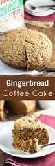 breakfast thanksgiving morning 1198 best images about eat breads baked goods on pinterest
