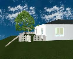 parthiban kannan 2d 3d home architect plan samples design by ben