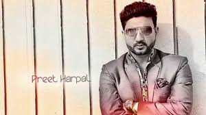 mankirat aulakh punjabi singer new pic newhairstylesformen2014com list of popular male punjabi singers music artists in 2016 newsread in
