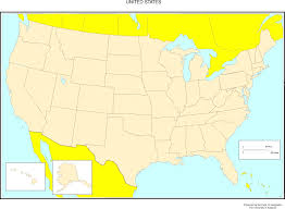 interactive map of the us interactive map of usa cities adorable us with creatop me
