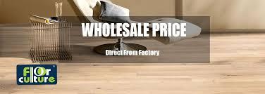 flooring supplier selangor malaysia laminate flooring wholesale