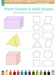 math worksheets grade 2 ipad reviews at ipad quality index