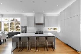 best kitchen cabinets mississauga kitchen land mississauga on ca l4y 4c8 houzz