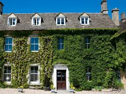 Bed And Breakfast In London Ireland Top 5 Bed And Breakfasts Ireland Vacation Destinations