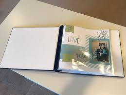 photo albums for sale gotta st