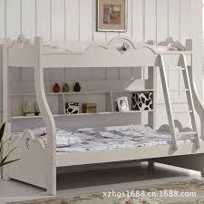 High End Bedroom Furniture Bunk Bed Combination Of High End Bedroom Furniture Agile