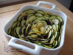 cuisiner courgette une souris dans ma cuisine plein de légumes à cuisiner