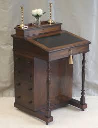 Antique Small Desk Antiques Classifieds Antiques Antique Furniture Antique Small