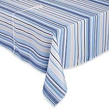 outdoor table linens vinyl tablecloths round placemats u0026 more