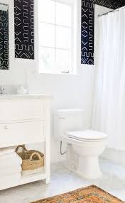 Eclectic Bathroom Ideas 176 Best Bathroom Images On Pinterest Room Bathroom Ideas And Live