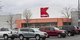 thanksgiving day sale kmart sears to close manahawkin kmart