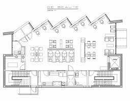 floor plan requirements applied architectural design drafting