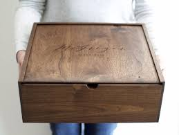 keepsake box best 25 keepsake boxes ideas on wooden cigar boxes