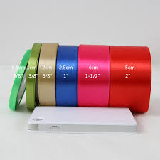 cheap ribbons 200yards mixed satin ribbon cheap ribbons 6mm 10mm 15mm 20mm 25mm