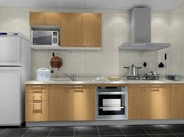 Kitchen Cabinet Design Freeware by Kitchen 15 Ikea Kitchen Design Tool Decorating Inspiration