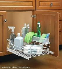 kitchen cabinet organizers amazon kitchen cabinet organizers kitchen cabinet organizers amazon pathartl