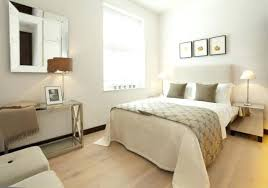 white walls in bedroom white bedroom walls 5 reasons why you need to hang a chandelier in