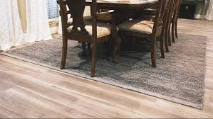 Area Rugs On Laminate Flooring Area Rugs Mobile Al Gulf Shores Al Pensacola Fl