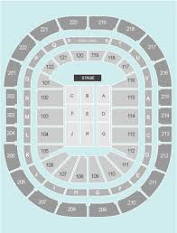 Odyssey Arena Floor Plan Key 103 Summer Live Seating Plan Manchester Arena