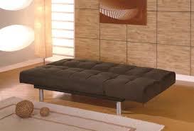 furniture futons at target ikea futon mattress full size futon