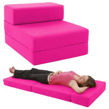 Fold Out Bed by Chair Single Fold Out Bed Chair Regarding Leading Small Fold Out