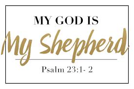 sims 3 australian shepherd template redeemed ministries blog