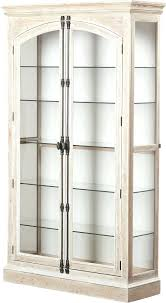 curio cabinet with light corner curio cabinets black cabinet with light cheap ikea