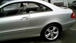 100 ideas mercedes clk 320 coupe on evadete com