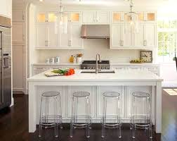 kitchen centre islands kitchen centre island lighting center islands ideas subscribed