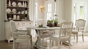 country dining room sets country style dining room furniture excellent country style