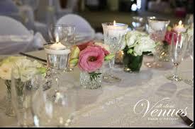 marvelous vintage wedding ideas with vintage wedding venue