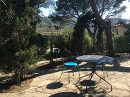 chambre d hote port vendres chambres d hôtes villa bleu terrasses domaine val auclair