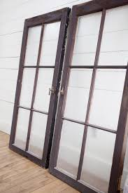 bungalow barn update swiftlock laminate wood flooring the