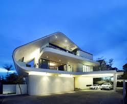 modern luxury home designs for good modern luxury home designs