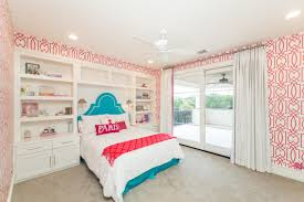 paris themed bedding for girls sophisticated teen bedroom decorating ideas hgtv u0027s decorating