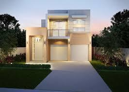Build Home Design On X Doveshousecom - Lifestyle designer homes