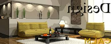 Design Concepts Interiors by Uncategorized Interior Design In Aberdeen Sd Interior Design