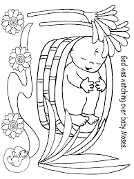 fiery furnace coloring page god takes care of us coloring page project bumblebees beehive