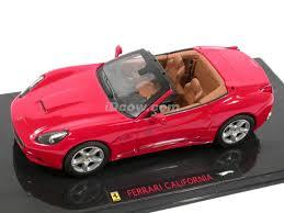 california model car california diecast model car 1 43 scale die cast by