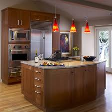 kitchen island home depot kitchen backsplash home depot canada all design idea