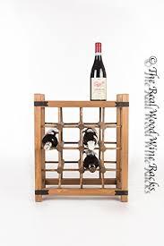 best wooden wine racks out of top 21 list appliances